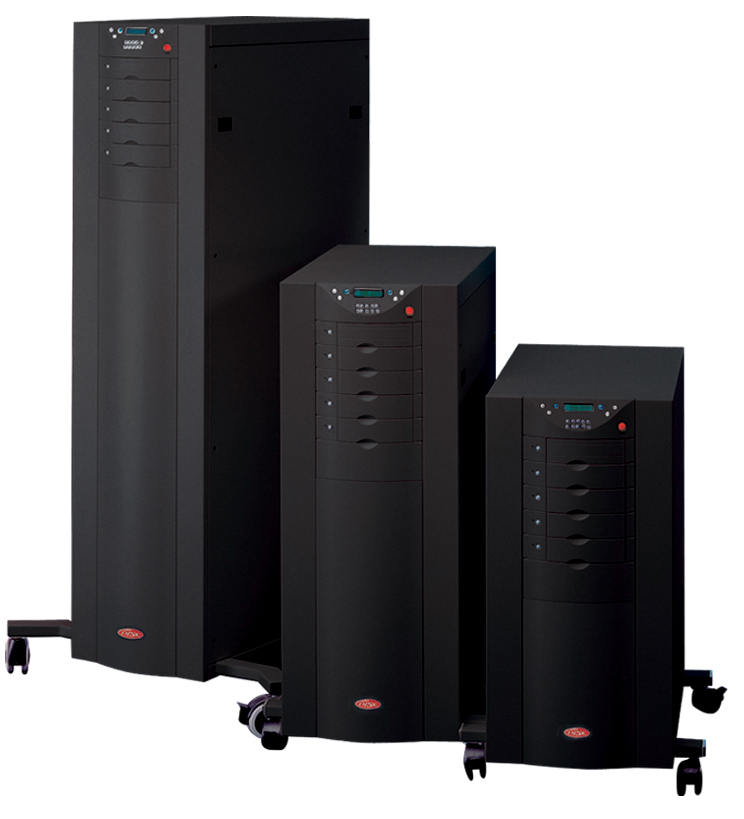 DISC DVD Series  sc 1 st  DISC Archiving Systems & DISC DVD Series | DISC Archiving Systems/Blu-ray Optical Archival ...