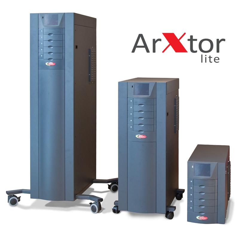ArXtor Lite Series