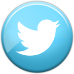 Connect with DISC at Twitter
